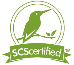 SCS Scientific Certification Systems